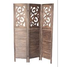 room divider beads curtain room separators designs to boost the