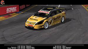 nissan altima 2016 mods v8 supercars 2013 2014 mod racedepartment