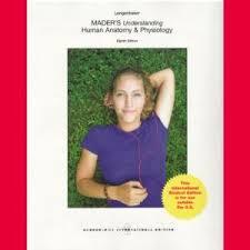 Human Anatomy Textbook Pdf Introduction To Human Anatomy Pdf Human Anatomy And Physiology