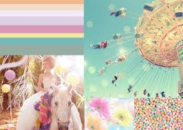 color forecast colour forecast spring summer 2013 itsfashionindisguise