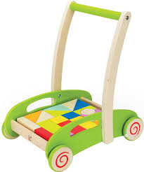creative gifts for 1 year olds popsugar
