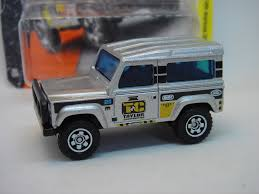 land rover matchbox ambassador84 over 8 million views u0027s most recent flickr photos