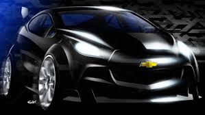 cars honda extreme concept 2006 2006 chevrolet wtcc ultra review top speed