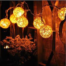 decoration lights for party christmas lights wedding decoration luces de navidad 10m 38 led warm