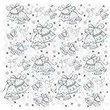 wedding wrapping paper bubbly congratulations wedding wrapping paper gift
