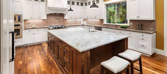Kitchen Flooring Options 5 Best Flooring Options For Your Kitchen Review Cost Comparison