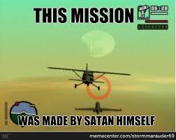 Gta Memes - image result for gta memes grant theft auto pinterest gta