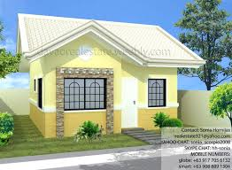 wondrous inspration house design and cost philippines 7 15