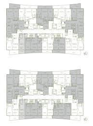 Jade Brickell Floor Plans by New Condos At 1010 Brickell U2014the Luxury Team