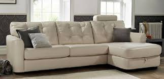 best quality sofas brands uk best leather sofa brands uk ordinary best quality sofas 3