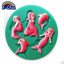 compare prices on dolphin crafts online shopping buy low price
