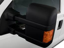 Ford Classic Truck Mirrors - 2009 ford f 250 cabela u0027s edition 4x4 crewcab ford fullsize