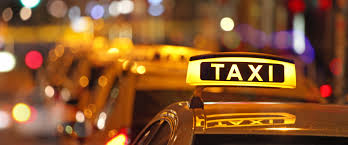 Flagged Hotel Definition Taxis In Berlin Visitberlin De