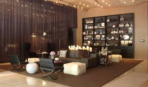 Apartment Living Room Lighting Tips Home Lighting Tips To Brighten Your Rental Apartmentguide Com