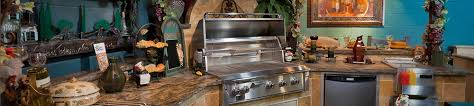Dcs Outdoor Kitchen - dcs barbecue grills by fisher u0026 paykel galaxy outdoor