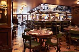 family restaurants near covent garden cafe monico home