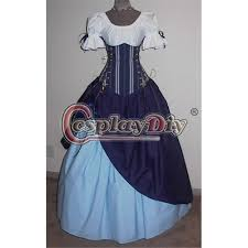 Victorian Dress Halloween Costume Buy Wholesale Victorian Halloween Dress China