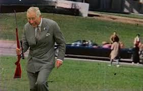 Prince Charles Meme - charles prince of wales album on imgur