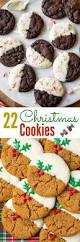 6027 best all things christmas images on pinterest