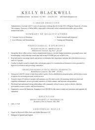 Free Resumes Builder Resume Builder Online 2017 Free Resume Builder Quotes