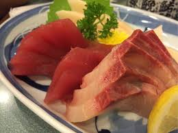 ik cuisine promotion ikoi japanese restaurant reviews menu and price