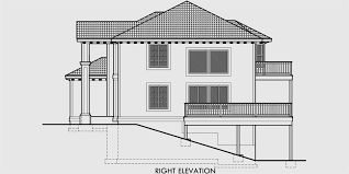 Luxurious House Plans Mediterranean House Plans Luxury House Plans 10042