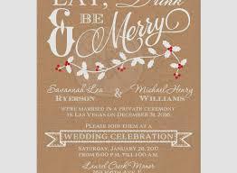 electronic wedding invitations electronic wedding invitations inspirational wedding invitation