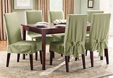 Oversized Dining Room Chairs by Dining Room Chair Slipcovers With Arms Dining Room Chair