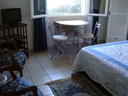 chambres d hotes port vendres chambre d hôtes bienvenue chambre port vendres roussillon