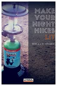 Backyard Grill Refillable Propane Tank by 181 Best Camping Tips Images On Pinterest Camping Tips Propane
