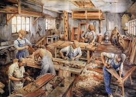 Woodworking Machinery Used Australia by 59 Best History Images On Pinterest Vintage Tools Antique Tools