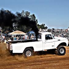 diesel jeep rollin coal cummins diesel archives truck gallery cummins power stroke duramax