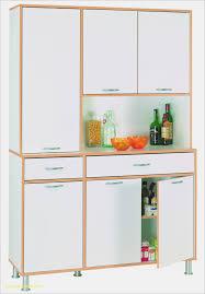 vaisselier de cuisine meuble cuisine vaisselier amazing meuble cuisine vaisselier meuble