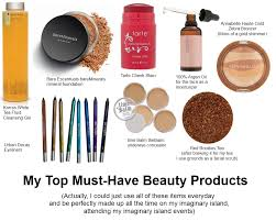 must have makeup things saubhaya makeup