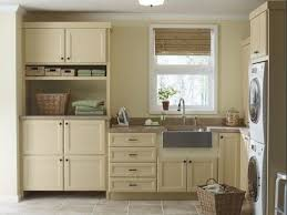 Home Depot Cabinets Laundry Room by Home Design Laundry Room Cabinet Ideas Hd Image 2523 High
