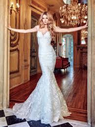 galia lahav galia lahav 2017 wedding dresses esoes