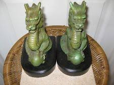 unique bookends for sale bookends ebay