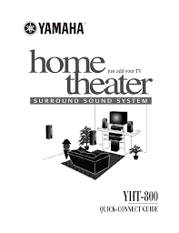 download free pdf for yamaha yst sw105 subwoofer manual