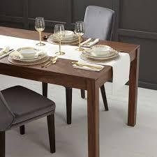 Dunelm Bistro Table Tablecloths Table Linen U0026 Plastic Tablecloths Dunelm