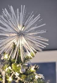 best 25 diy tree topper ideas on diy