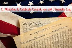 10 activities to celebrate constitution day jpg