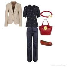 business casual dress smart casual dress code smart casual