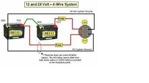 solved need wiring diagram for yamaha 48 volt charger fixya
