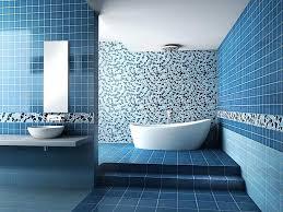 bathroom wall tiles design unique how to choose the right bathroom wall tiles yonohomedesign