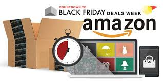 black friday online amazon brandchannel walmart plans to ramp up black friday online sales