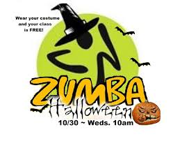halloween party png halloween zumba at zumba fitness sherman oaks rock stars zumba