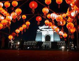 lanterns new year lanterns for lunar new year celebration