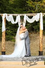 Spokane Photographers Bride
