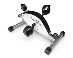 Desk Pedal How To Get Most Calories Out Of Working A Desk Job Fitness