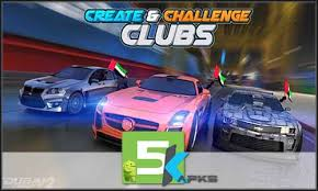 drift apk dubai drift 2 v2 5 0 apk obb data updated version 5kapks get